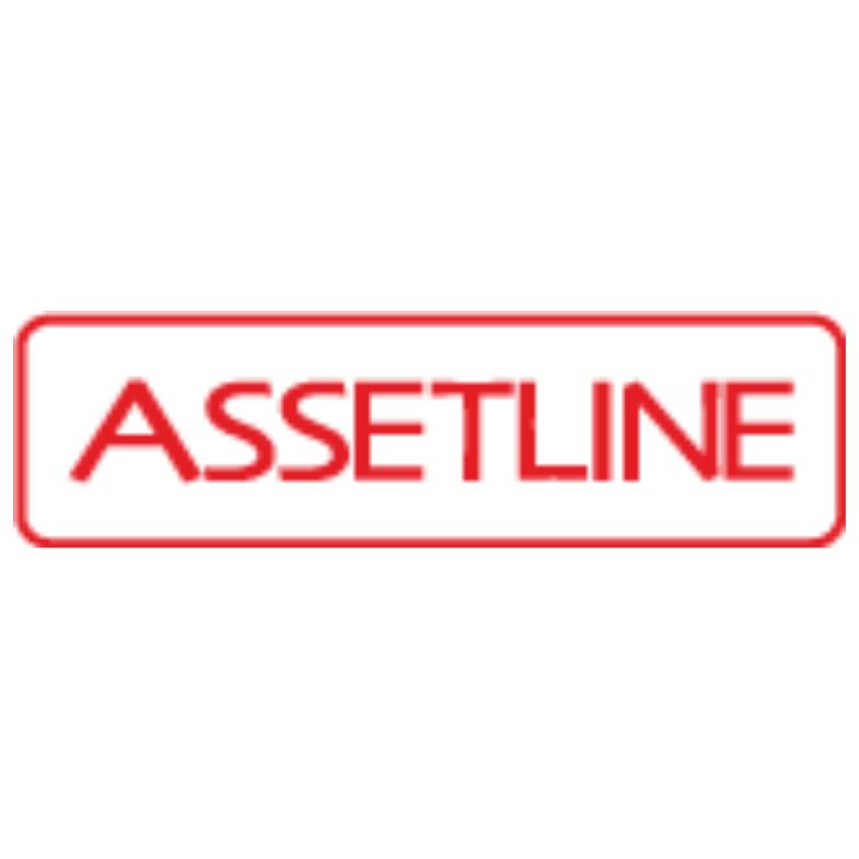 Assetline