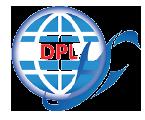 DP Logistics (Pvt) Ltd